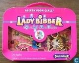 Lady Bibber - Eerste hulp in modezaken