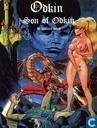 Odkin son of Odkin