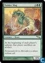 Molder Slug