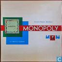 Spellen - Monopoly - Monopoly