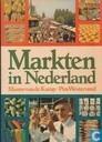 Markten in Nederland