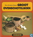 Groot ovenschotelboek