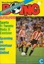 Strips - Boing (tijdschrift) - 1986 nummer  2