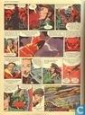 Bandes dessinées - Arend (magazine) - Arend 33