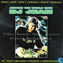 Around the world with DJ JEAN