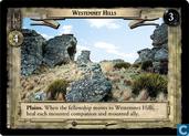Westemnet Hills