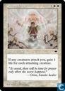Orim's Prayer