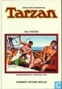 Tarzan (1934)