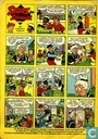 Comic Books - Robot Archie - 1965 nummer  40