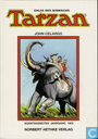 Tarzan (1963)