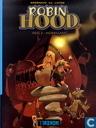 Bandes dessinées - Robin Hood [Loche] - Morrigane