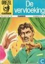 Comics - Vervloeking, De - De vervloeking