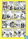 Bandes dessinées - Stripschrift (tijdschrift) - Stripschrift 265