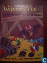 Wipneus, Pim en het groot-raadselboek