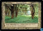 Hobbiton Woods