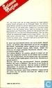 Bucher - Vogt, Alfred E. van - Strijd om de eeuwigheid