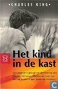 Het kind in de kast