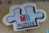 MB Puzzles