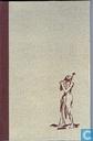 Books - Via Dolorosa - De duisternis der naamloozen