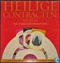 Heilige Contracten: De Reis