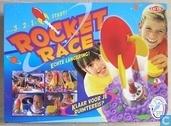 Rocket Race