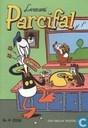 Parcifal 4-5