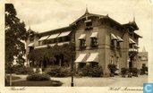 Ruurlo Hotel Avenarius