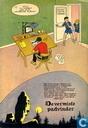 Bandes dessinées - Patrouille des Castors, La - Het geheim van Diepenbos