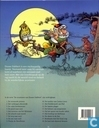 Bandes dessinées - Douwe Dabbert - De verwende prinses