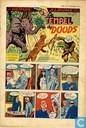 Strips - Heroic-Albums (tijdschrift) - Heroic-albums 33