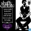 Shaffy cantate