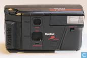 S900-Tele
