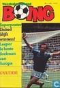 Bandes dessinées - Boing (tijdschrift) - 1987 nummer  4