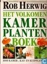 Het volkomen kamerplantenboek