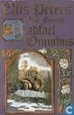 The Fourth Cadfael Omnibus