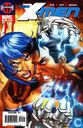 New X-Men 21