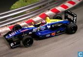 Dallara F301 - Renault