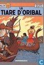 54 La Tiare d'Oribal