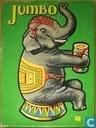 Jumbo (ringwerpspel)
