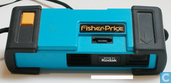 Fisher-Price (versie 1)