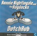 Dutchrub