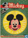 Comics - Mickey Magazine (Illustrierte) - Mickey Magazine  65