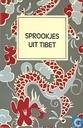 Sprookjes uit Tibet