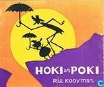 Hoki en Poki