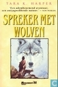 Spreker met wolven