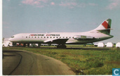 Airborne Express - Caravelle N907MW (02)