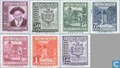 1948 motifs locaux (ANS 8)