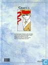 Strips - Sneeuw - Il Diavolo