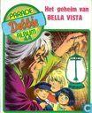 Bandes dessinées - Geheim van Bella Vista, Het - Het geheim van Bella Vista