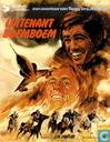 Luitenant Boemboem